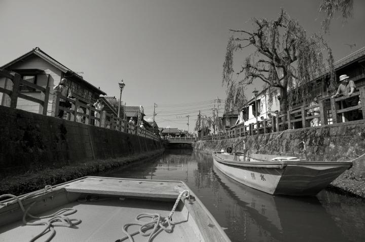 sawara_canals_6025