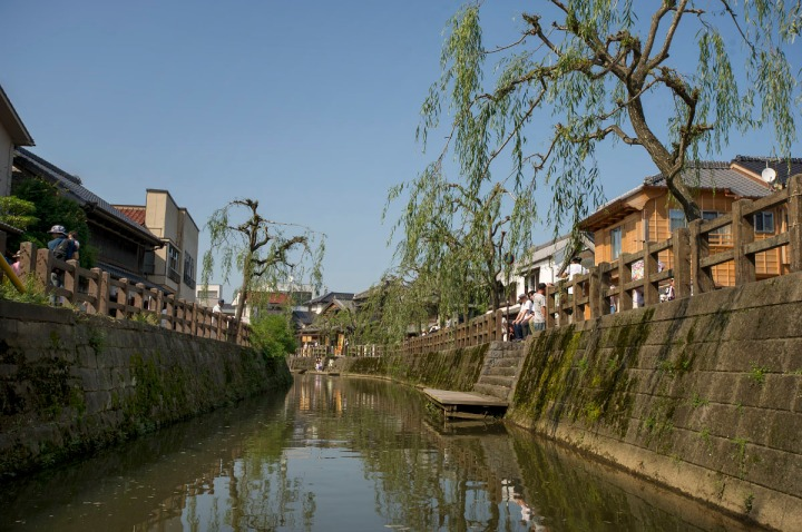 sawara_canals_6033
