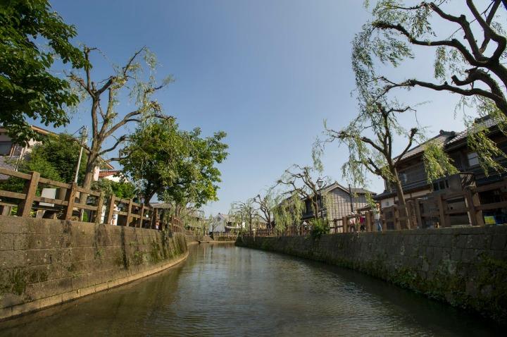 sawara_canals_6056