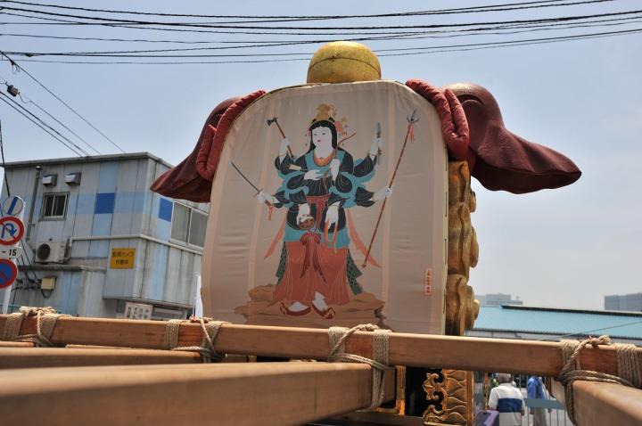 tsukiji_shishimatsuri_2015_6737