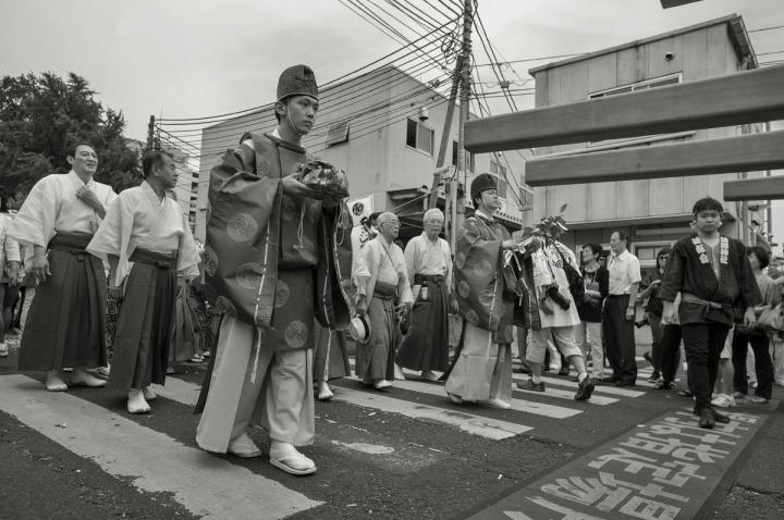 tsukiji_shishimatsuri_2015_6802