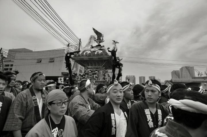 tsukiji_shishimatsuri_2015_6812