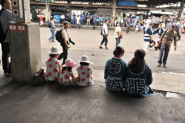 tsukiji_shishimatsuri_2015_6826