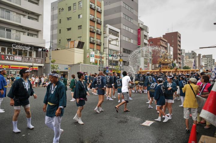 fukagawahachiman_2014_5101