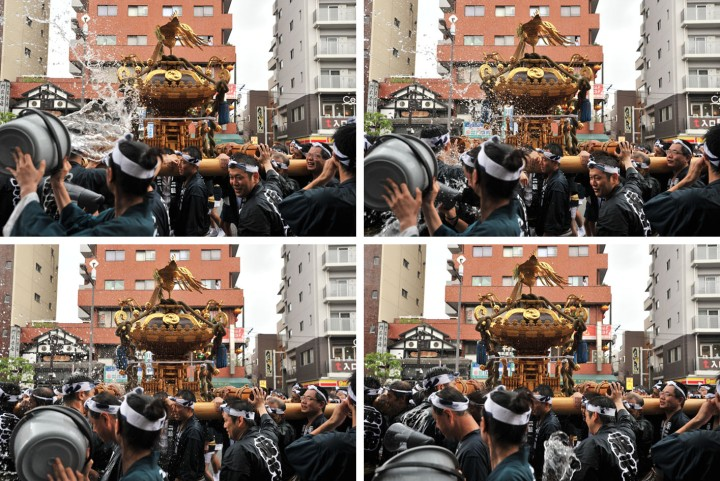 fukagawahachiman_2014_5127
