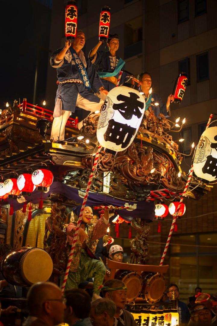 hachiouji_matsuri_2015_7074