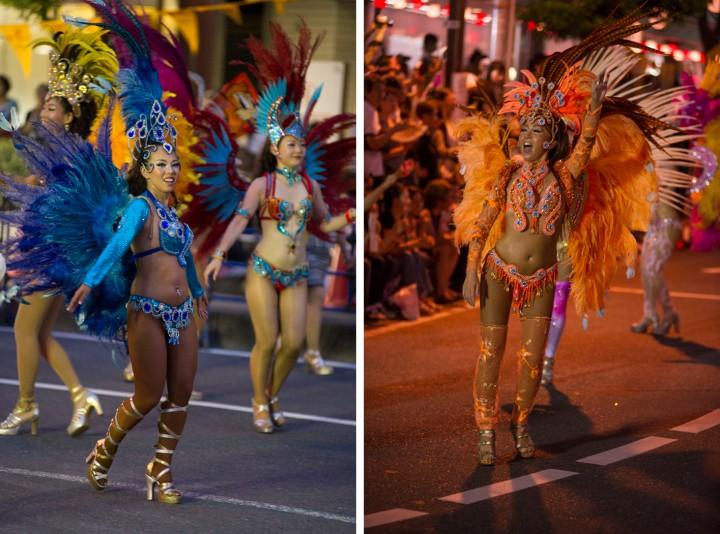 omiya_samba_carnival_0785