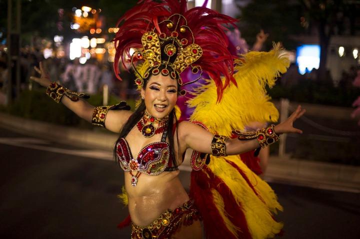 omiya_samba_carnival_0940