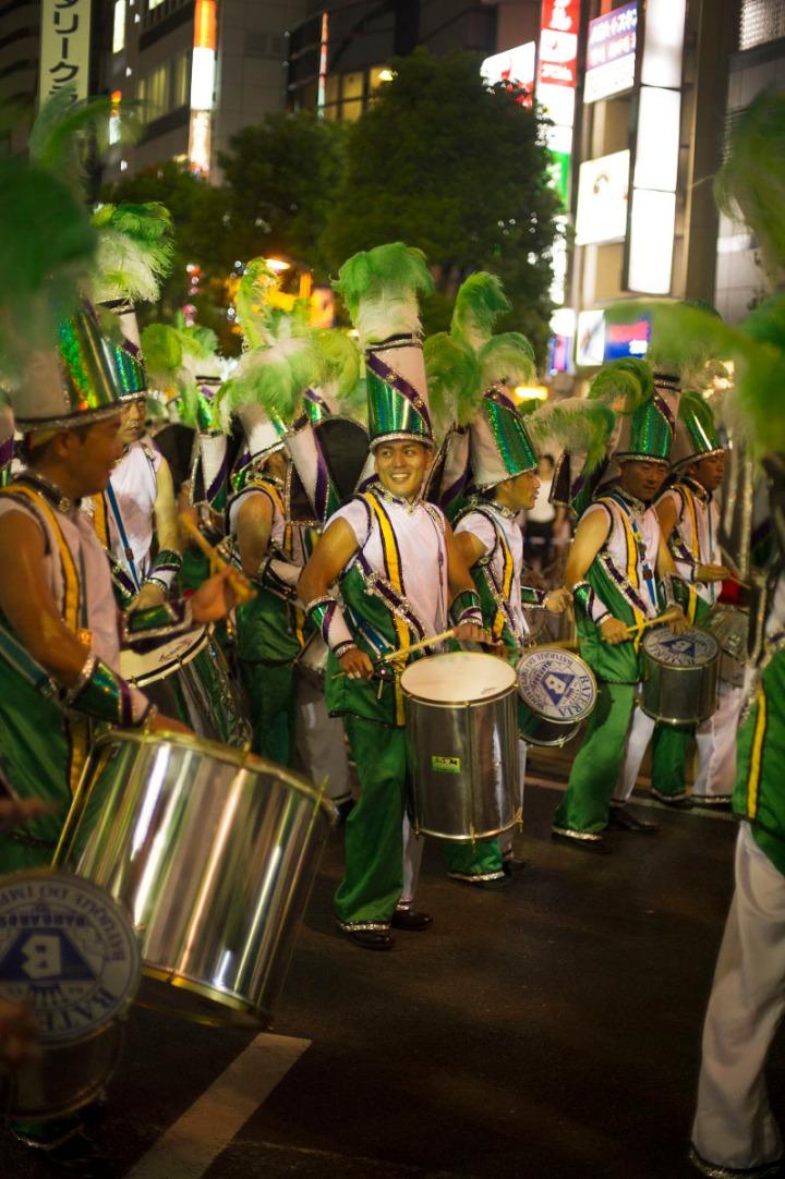 omiya_samba_carnival_0958