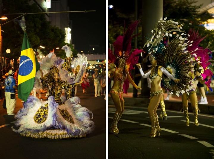 omiya_samba_carnival_1050