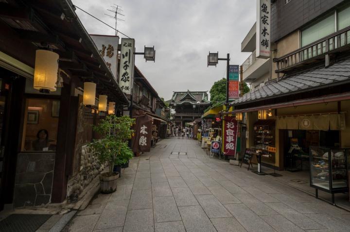 shibamata_0760