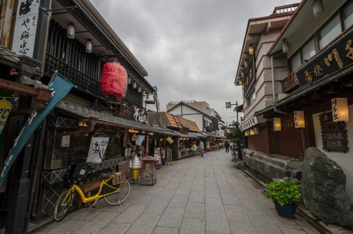 shibamata_0766