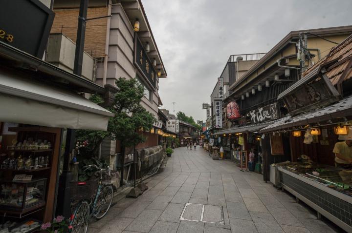 shibamata_0770