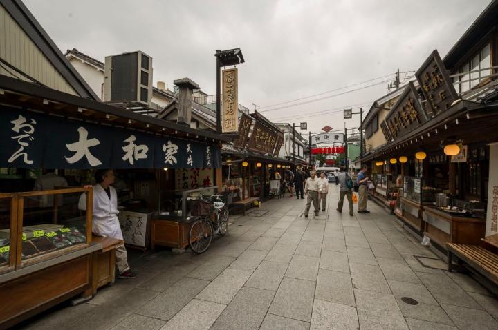 shibamata_0790