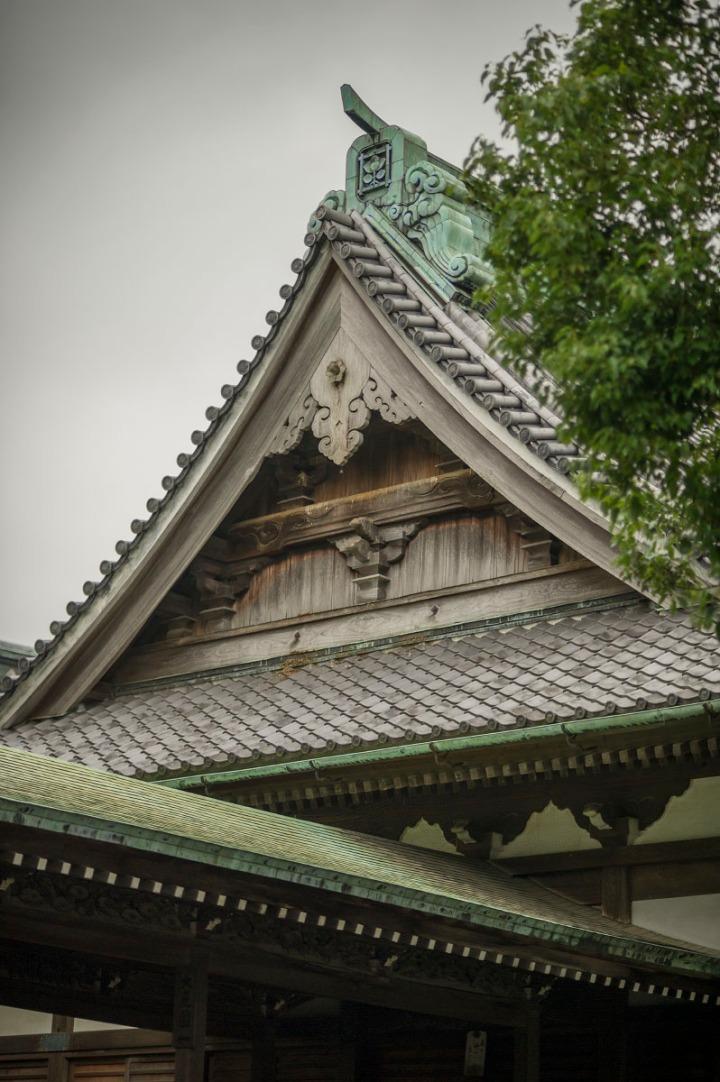 taishakuten_shibamata_0698
