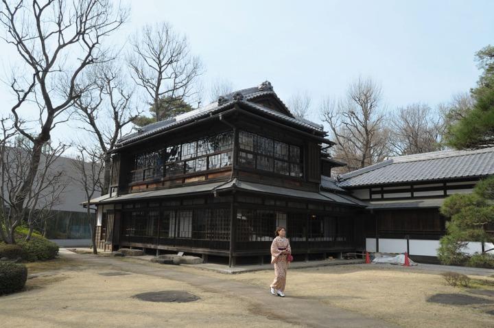 takahashi_3