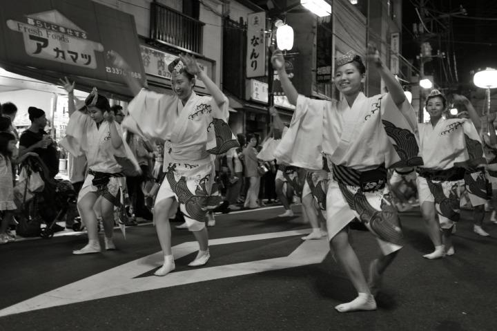 hatsudairen_awaodori_2014_1790