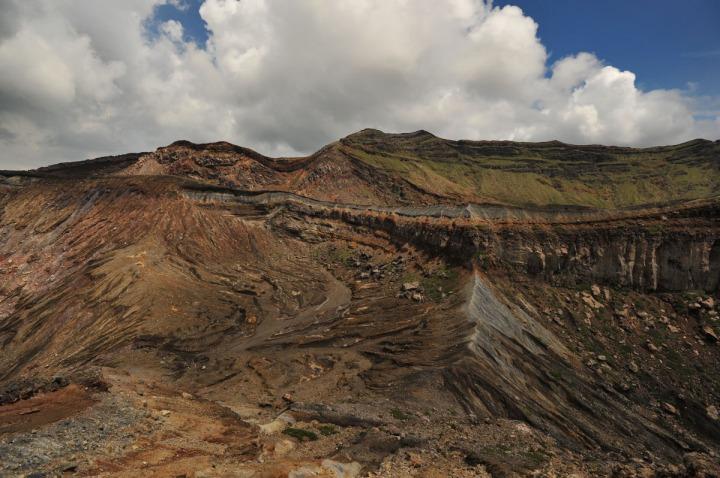 mount_aso_geology_8256