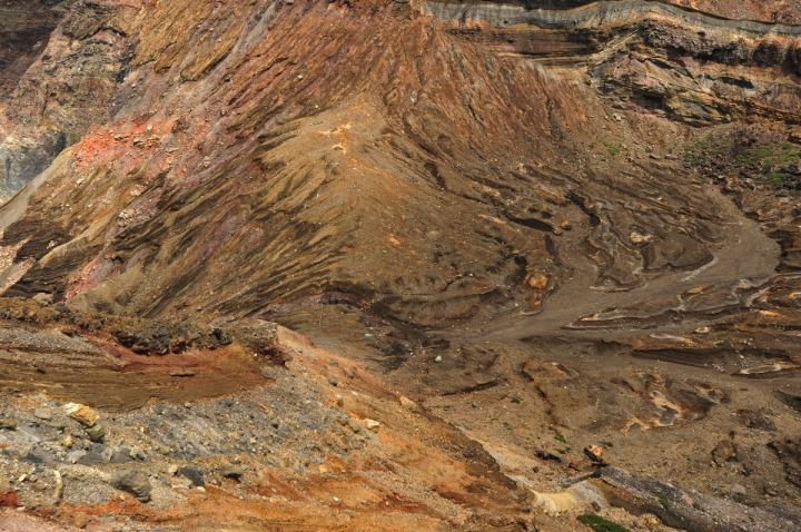 mount_aso_geology_8259