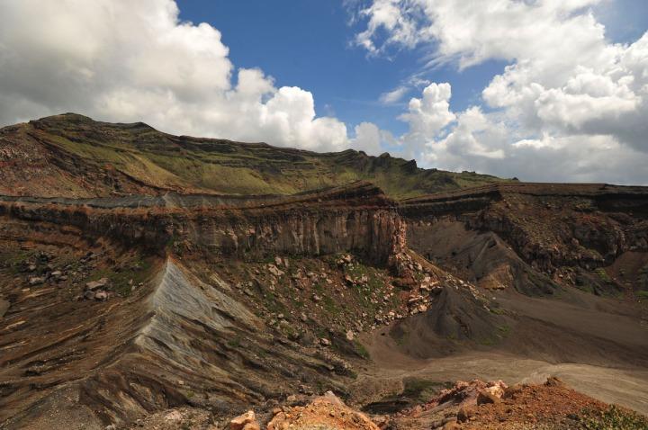 mount_aso_geology_8261
