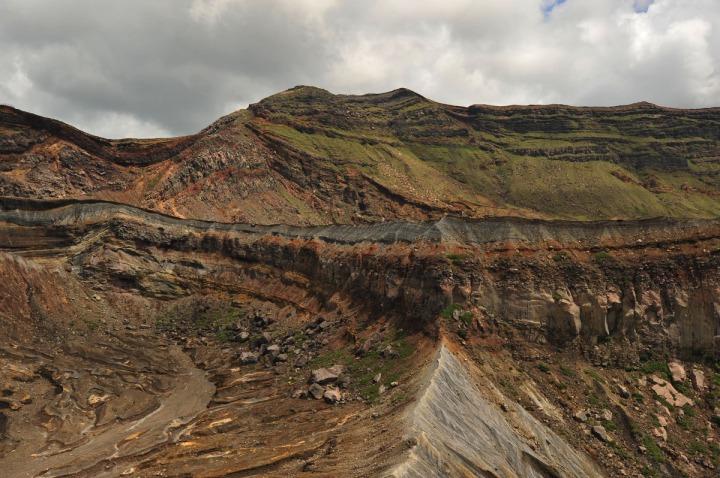 mount_aso_geology_8265