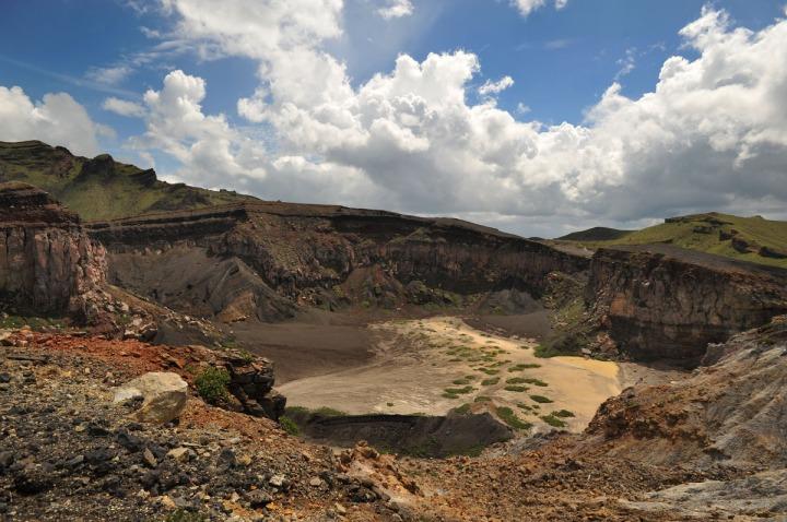 mount_aso_geology_8267