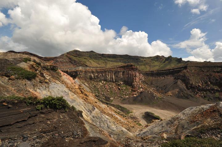 mount_aso_geology_8272