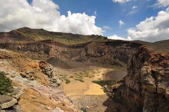 mount_aso_geology_8282