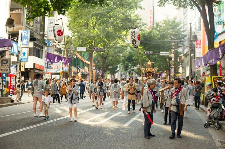 shibuya_matsuri_2014_5054