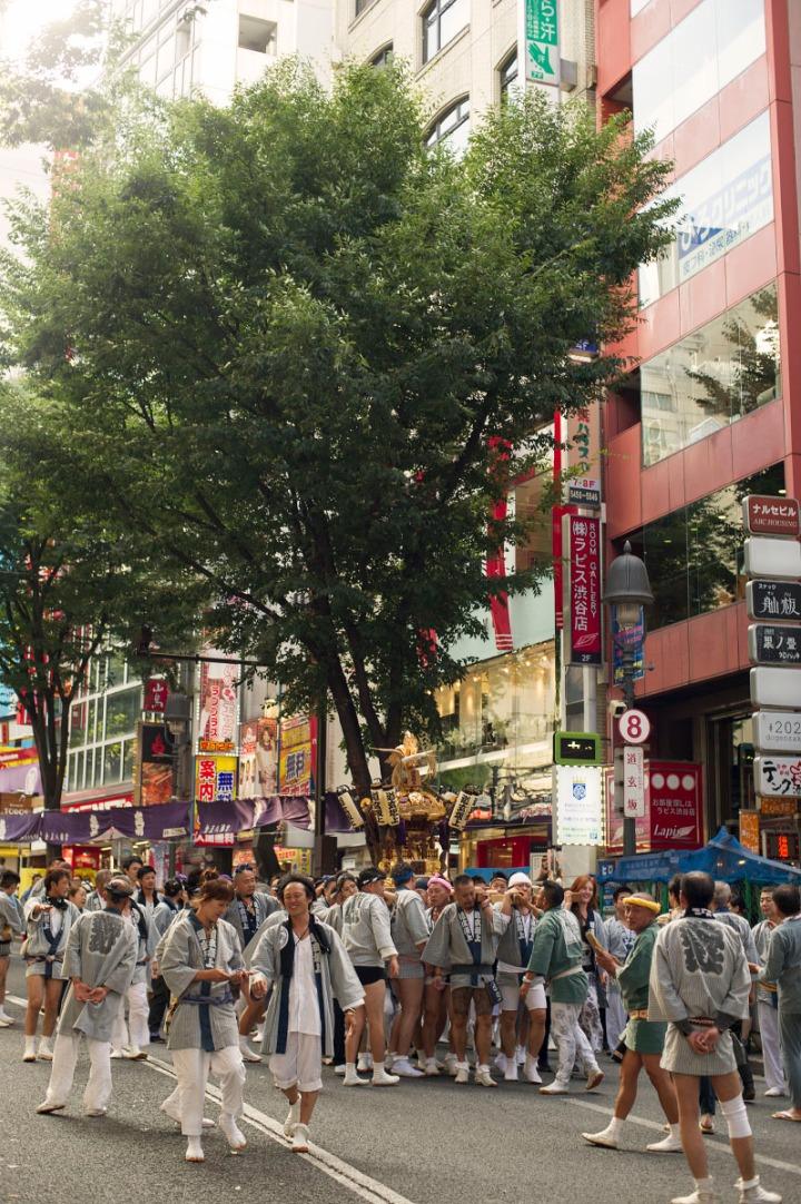 shibuya_matsuri_2014_5092
