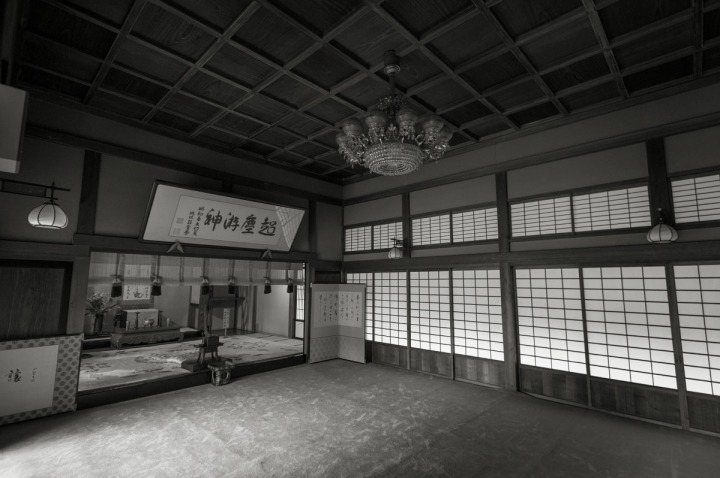 taishakuten_shibamata_0440