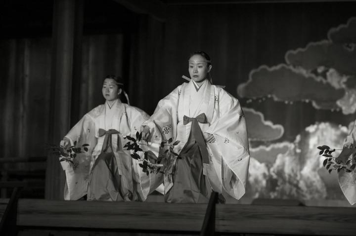 yasukuni_kagura_2787