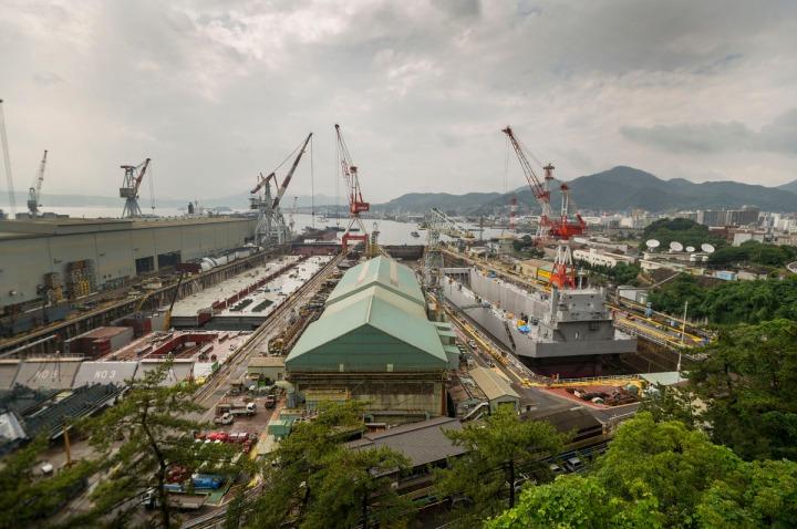 kure_shipyard_yamato_9488