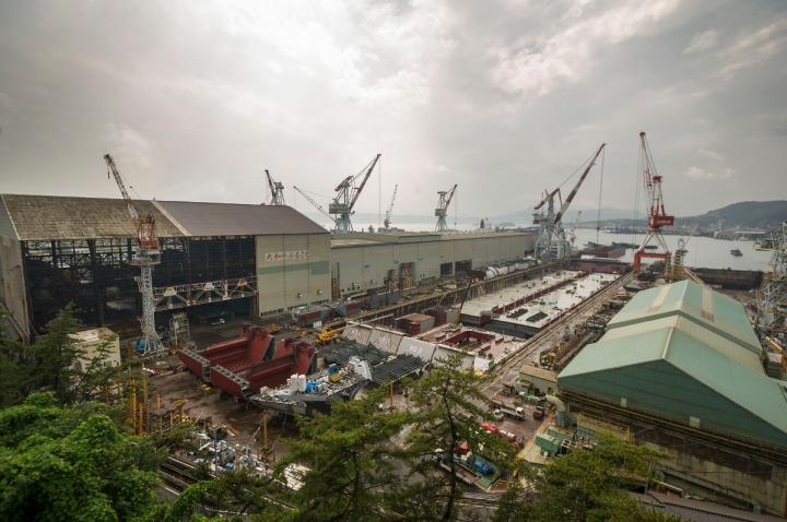 kure_shipyard_yamato_9493