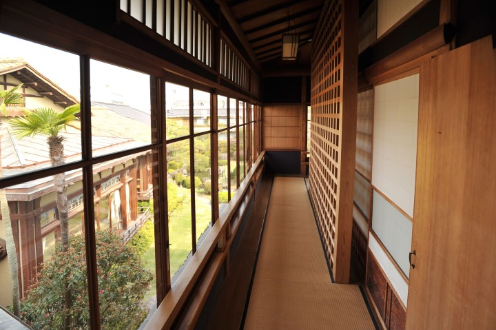 shizuoka_atami_0762