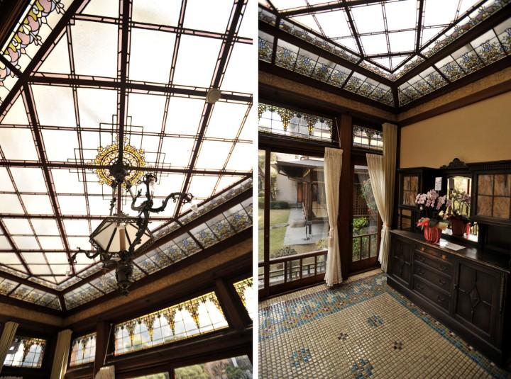 shizuoka_atami_0776