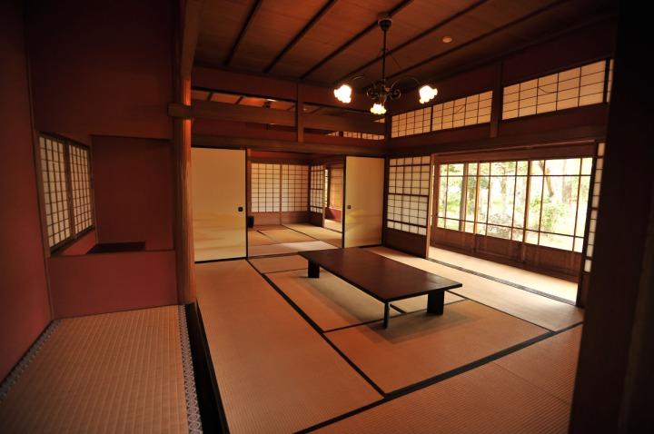 shizuoka_atami_0790