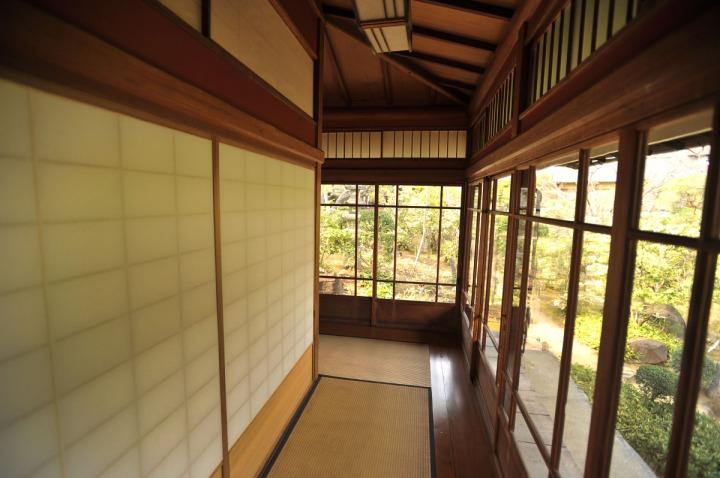 shizuoka_atami_0794