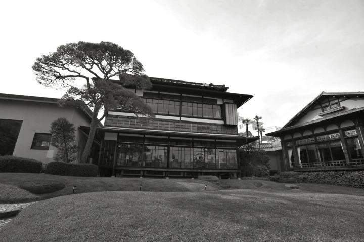 shizuoka_atami_0806