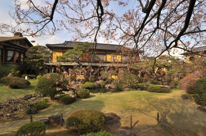 shizuoka_atami_0826