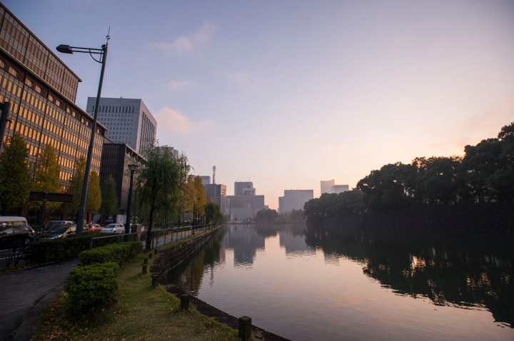 imperial_palace_fog_7119