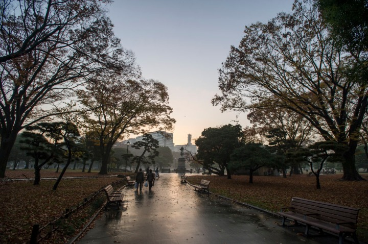 imperial_palace_fog_7146