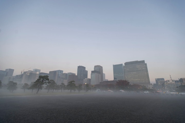 imperial_palace_fog_7257