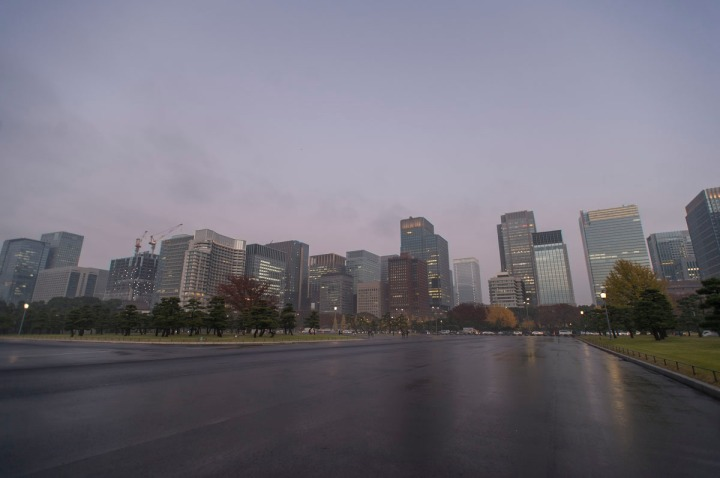 imperial_palace_fog_7318