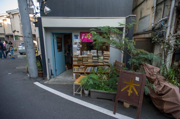 yanaka_nezu_6917