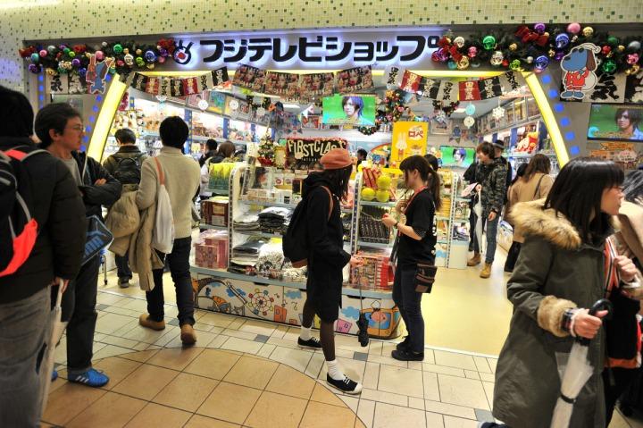 tokyo_station_christmas_shopping_0014