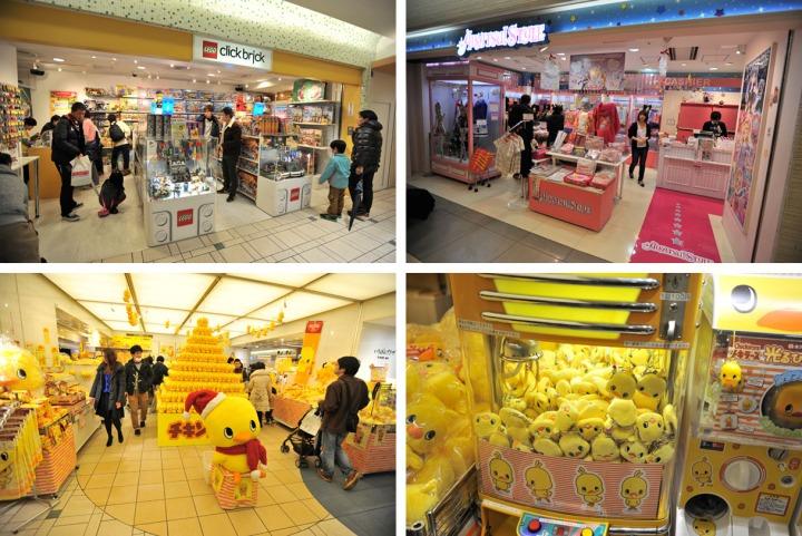 tokyo_station_christmas_shopping_0024
