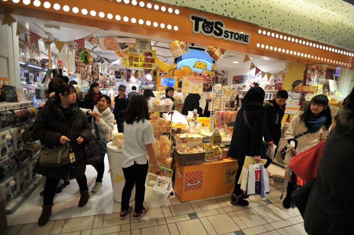 tokyo_station_christmas_shopping_0033