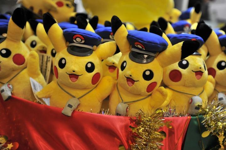 tokyo_station_christmas_shopping_0059