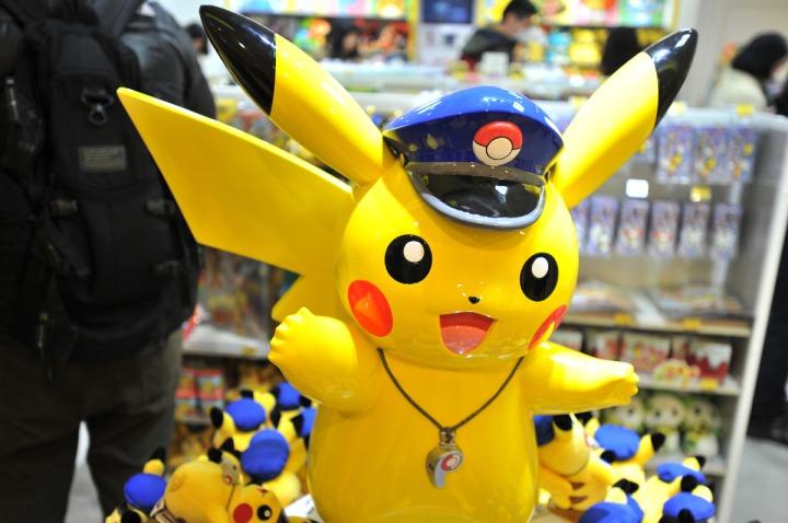 tokyo_station_christmas_shopping_0062